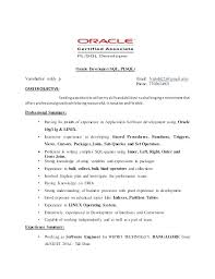 Sql Developer Resume Mkma Awesome Sql Developer Resume