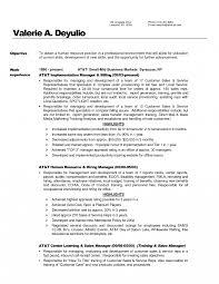 Generous Resume Bilder Contemporary Professional Resume Example