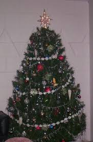 Vintage Tree Topper Collection On EBayChristmas Tree Lighted Star