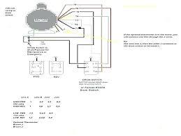 farmall a wiring diagram in addition to re cub wiring diagram farmall super c 12 volt wiring diagram farmall a wiring diagram together with wiring diagram amazing collections wiring diagram at farmall m alternator farmall a wiring diagram