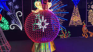 Used Outdoor Christmas Lights For Sale Commercial Christmas Decorations Rgb Outdoor Led Lighted Giant Balls Buy Commercial Christmas Decorations Green Outdoor Led Lighted Giant