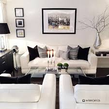 pretty black living furniture ideas. 328 best livingroom images on pinterest living room ideas live and home pretty black furniture s