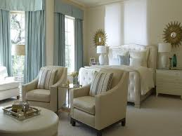Small Picture Bedroom Seating Ideas master bedroom seating area ideas design