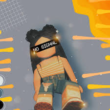 Roblox cute girls wallpapers wallpaper cave. Roblox Wallpaper By Astrozzeditz C9 Free On Zedge