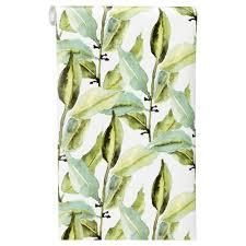 Sfeervol Behang Met Botanische Prints Kleur Groen Behang