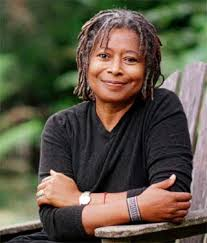 the english blog com alice walker generational conflict in  image source timeinc net time 2002 bhm history images walker jpg