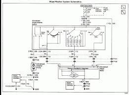 1995 buick wiring diagram ~ wiring diagram portal ~ \u2022 1993 Buick LeSabre buick start wiring diagram buick circuit diagrams wire center u2022 rh onzegroup co 1995 buick regal wiring diagram 1995 buick century wiring diagram