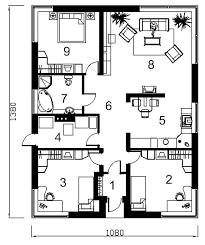 house plan mindaugas houseprojects ltd Botswana Free House Plans Botswana Free House Plans #43 Beautiful Houses in Botswana