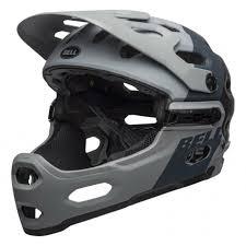 Bell Super 3r Size Chart Bell Super 3r Mips Helmet Matte Grey