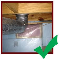 crawl space remediation. Simple Remediation Crawlspace Repair Vapor Barrier Indoor Air Quality On Crawl Space Remediation P