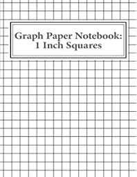 1 8 inch graph paper amazon com 1 graph paper ream graph paper large office products