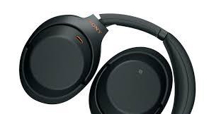 Buy <b>Original Headphones</b> in the Philippines   Poundit