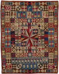 Quilt Patterns For Men Magnificent Ideas