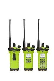 motorola 4000 radio. apx™ 6000xe p25 portable radio motorola 4000