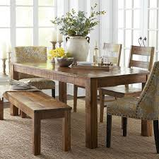 pier 1 clearance dining table pier 1 dining table decor pier 1 dining table with bench pier 1 carmichael dining table reviews