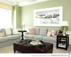 light green walls light green living room inspirational living room ideas with light green walls light