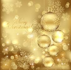gold christmas background. Interesting Background Golden Christmas Background Vector Illustration On Gold Christmas Background