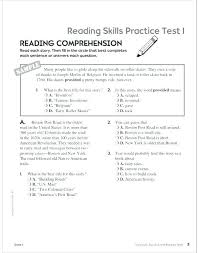 states worksheets fresh graphing grade of linear equations worksheet pdf