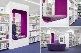 modern library furniture. Image Result For LIBRARY DrONGEN · Modern Library FurnitureGreen Furniture