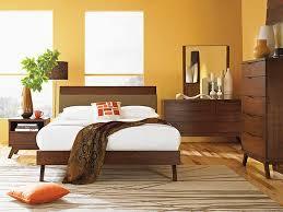 asian modern furniture. Japanese-Style-interior-design-Bedroom-Furniture Asian Modern Furniture