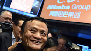 Alibaba To Report Earning Before Market Open Thursday