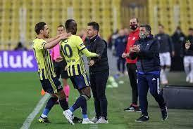 Forget Belözoğlu, Fenerbahçe manages Fenerbahçe   Da