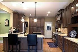 soffit led lighting. Download Kitchen Soffit Ideas Gurdjieffouspensky Pertaining To Measurements 1723 X 1145 Led Lighting