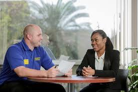 graduate student series interviewing strategies uf career graduate student series interviewing strategies