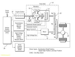 freightliner rv wiring diagrams wiring diagram technic freightliner rv wiring diagrams