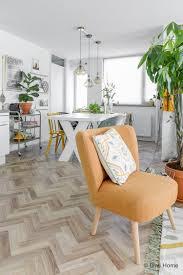 Woonkamer Tv Meubel Meter Lang Voor Beautiful Walls In Witte