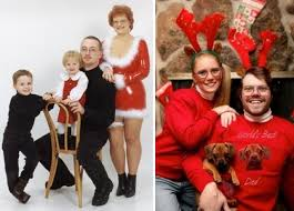 awkward family christmas pictures. Wonderful Pictures Pvcdog On Awkward Family Christmas Pictures S
