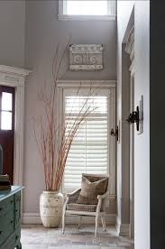 grey paint color combinations. sherwin williams paint color. \ grey color combinations s