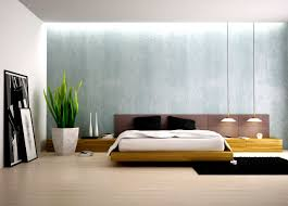 Modern Bedroom Interiors New Bedroom Style Ideas On Bedroom With Futuristic Interior Design