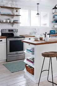 simple country kitchen designs.  Designs Designs Country Inside Simple Kitchen N