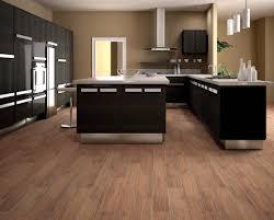 wood look tiles wood look ceramic tile kitchen laminated hardwood floor in kitchen or tile