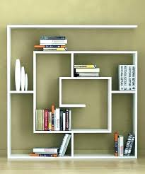 decoration built in bookcase designs with fireplace shelving shelf ideas bookcases creative book cases furniture