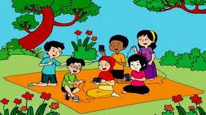 2/6/2021 · pada buku tematik tema 9 berjudul kayanya negeriku dengan subtema 3 berjudul kekayaan sumber daya alam di indonesia. Kunci Jawaban Buku Tematik Tema 1 Kelas 4 Sd Subtema 2