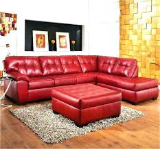 rooms to go sofas rooms to go modern sofa large size of rooms to go leather rooms to go sofas