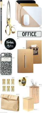 coolest office supplies. 12 Office Space Picks For Fall Via Pudewa Creature Comforts Good Design Supplies Best Store Coolest I
