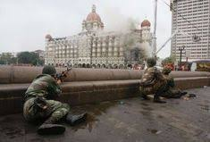 women power salute to n army jassi n   n army iers take up position during a gun battle at the taj mahal hotel