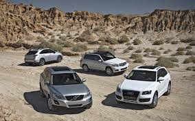 BMW 3 Series xc60 vs bmw x3 : The Nation in the Post Modern Condition by Vani Calpito on Prezi
