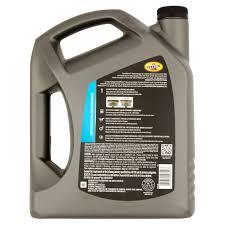pennzoil ultra platinum full synthetic 5w30 sn motor oil 5 qt walmart