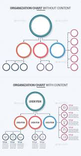 What Is An Organizational Chart Used For This Is Organization Chart You Can Used It All Kind Of Your