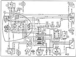 bmw e30 320i wiring diagrams images bmw wiring diagrams emanualonline