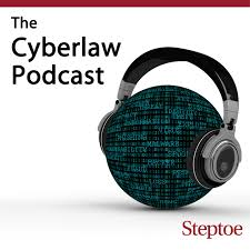 Cyber Law The Cyberlaw Podcast Listen Via Stitcher For Podcasts