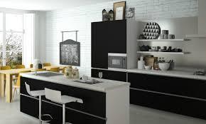 Parallel Kitchen Buy Kaitlyn Parallel Kitchen Online In India Livspacecom