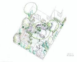 Small Picture planometric gardens drawings Google Search planometric drawing