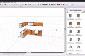 Furniture Design Software Free Free 3d Furniture Design Software Free  Furniture Design Software Collection