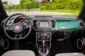 2018 volkswagen convertible. simple 2018 2018 volkswagen beetle classic convertible review in volkswagen convertible n