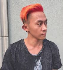 Medium Hair Style For Men 60 best hair color ideas for men express yourself 2017 4017 by stevesalt.us